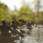 canoeing-lake-washington-arboretum-19