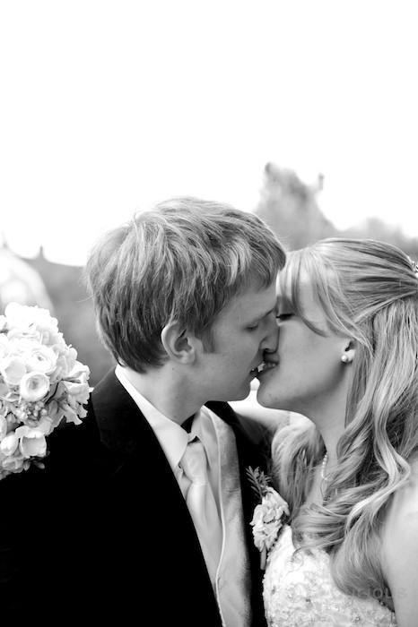 Philip and Jamie – Snohomish Wedding Photographer